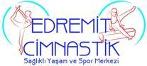 Edremit Cimnastik